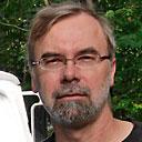 Lowell Allen